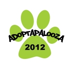 https://underdograilroad.files.wordpress.com/2012/03/adoptapalooza_flat_xs.jpg